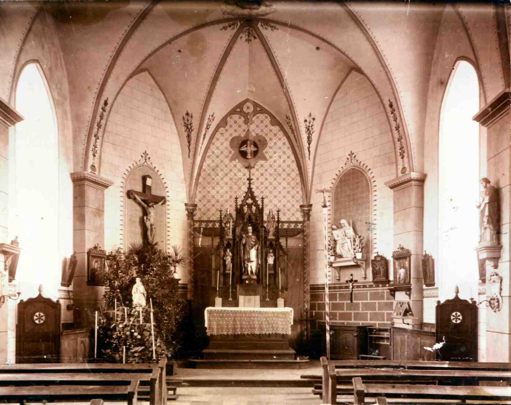 1900-ca-Donatuskirche-klein.jpg
