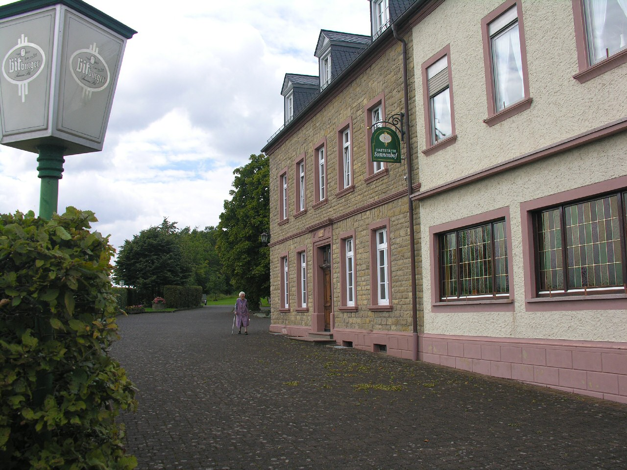 sonnenhof-gross-2007.jpg