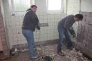 2012 - Erneuerung Sanitäranlagen_10