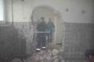 2012 - Erneuerung Sanitäranlagen_11