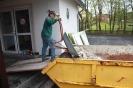 2012 - Erneuerung Sanitäranlagen_13