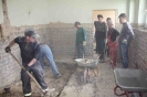 2012 - Erneuerung Sanitäranlagen_15