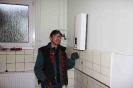 2012 - Erneuerung Sanitäranlagen_4