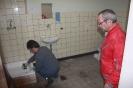 2012 - Erneuerung Sanitäranlagen_7