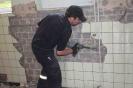 2012 - Erneuerung Sanitäranlagen_8
