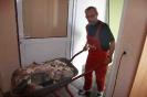 2012 - Erneuerung Sanitäranlagen_9