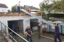 2012 - Aktion Gemeindegaragen_14