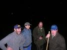 2007 - Höttenbrennen