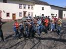 2007 - Klapperjungen_9
