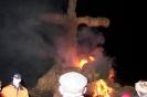 2008 - Höttenbrennen