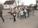 2008 - Klapperjungen