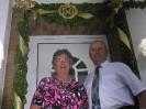2010 - Goldene Hochzeit Herta & Josef Sonnen