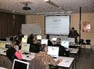 2006 - Startschuss Matzener Internet-Portal