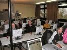 2006 - Startschuss Internet-Portal_4