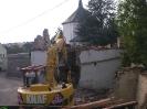 2007 - Abriss Alte Schule_11