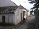 2007 - Abriss Alte Schule_12