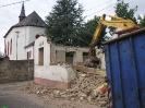 2007 - Abriss Alte Schule_13