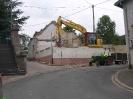 2007 - Abriss Alte Schule_14
