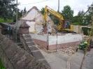 2007 - Abriss Alte Schule_15