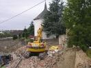 2007 - Abriss Alte Schule_16