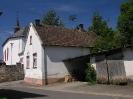 2007 - Abriss Alte Schule_2
