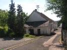 2007 - Abriss Alte Schule_3