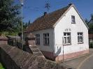 2007 - Abriss Alte Schule_4