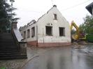 2007 - Abriss Alte Schule_5