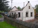 2007 - Abriss Alte Schule_6