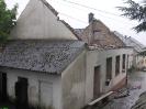 2007 - Abriss Alte Schule_7