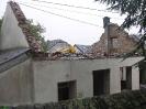 2007 - Abriss Alte Schule_8