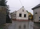 2007 - Abriss Alte Schule_9