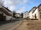 2009 - Das Dorfbild verändert sich_1