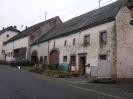 2009 - Das Dorfbild verändert sich