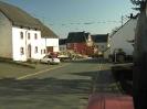 2009 - Das Dorfbild verändert sich_4