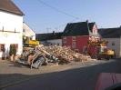 2009 - Das Dorfbild verändert sich_5