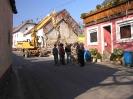 2009 - Das Dorfbild verändert sich_6