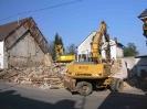 2009 - Das Dorfbild verändert sich_7