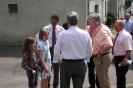 2009 - Der Ministerbesuch_14