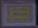 2009 - Der Ministerbesuch_15