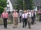 2009 - Der Ministerbesuch_8