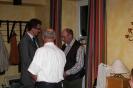 2009 - Konstituierende Sitzung Ortsbeirat_3