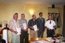 2009 - Konstituierende Sitzung Ortsbeirat_4