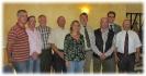 2009 - Konstituierende Sitzung Ortsbeirat_9