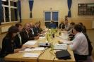 2010 - Ortsbeiratssitzung