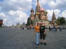 2011 - Grüße aus Sibirien