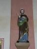 Donatuskirche_3