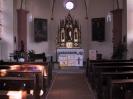 Donatuskirche_4