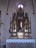 Donatuskirche_5