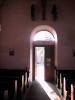 Donatuskirche_6